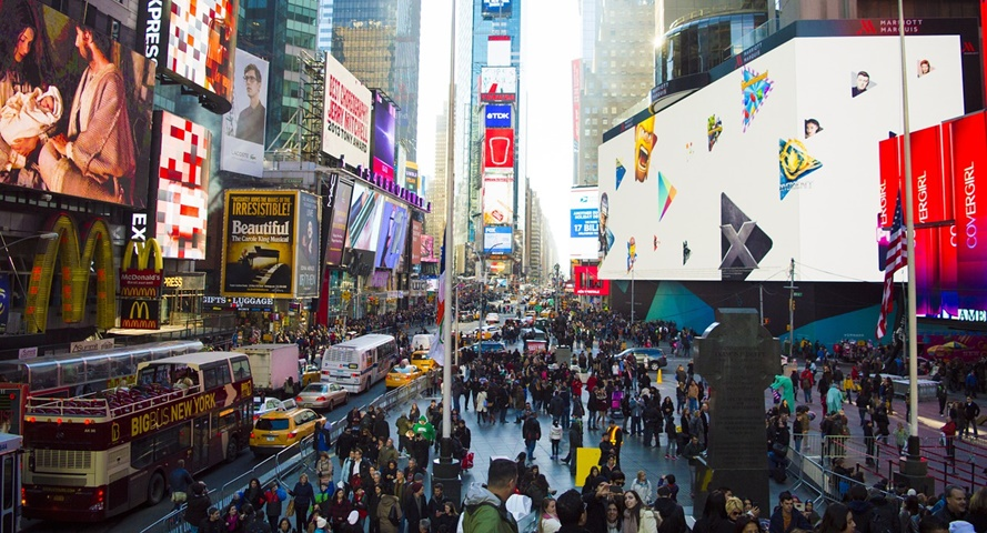 times-square-582930_1280